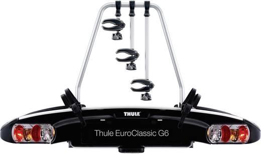 Fahrradträger Thule Euroclassic G6 929020 Anzahl Fahrräder=3