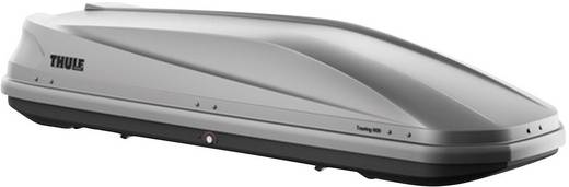 dachbox thule touring sport 600 titan aero 300 l titan. Black Bedroom Furniture Sets. Home Design Ideas