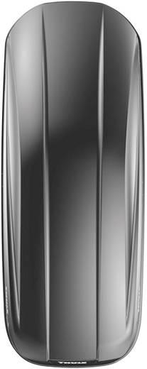 Dachbox Thule Touring L 780 black glossy 420 l Schwarz (glänzend)