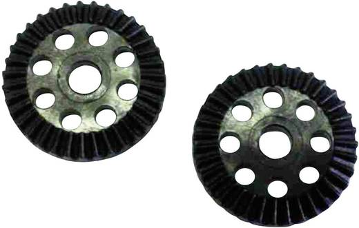 Ersatzteil Reely TR-022 Differential Zahnrad groß
