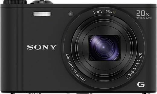 Sony usb camera b4.09.24.1