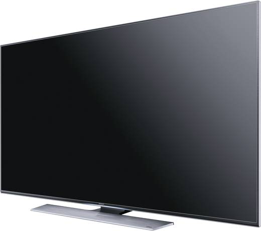samsung ue85hu7590 led tv kaufen. Black Bedroom Furniture Sets. Home Design Ideas