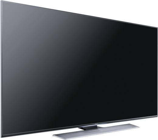 led tv 139 cm 55 zoll samsung ue55hu7580 eek b dvb t dvb c dvb s uhd 3d smart tv wlan pvr. Black Bedroom Furniture Sets. Home Design Ideas