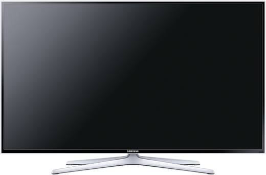 samsung ue32h6470 led tv 80 cm 32 zoll eek a a f dvb. Black Bedroom Furniture Sets. Home Design Ideas
