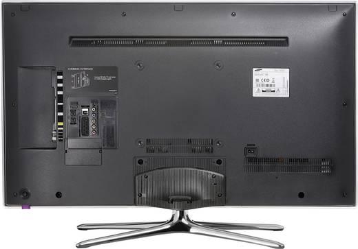 samsung ue32h6270 led tv 80 cm 32 zoll eek a a f dvb. Black Bedroom Furniture Sets. Home Design Ideas
