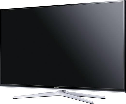 samsung ue40h6590 led tv kaufen. Black Bedroom Furniture Sets. Home Design Ideas