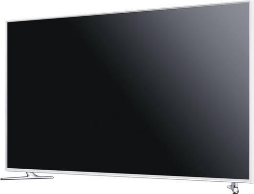 samsung ue40h6410 led tv 102 cm 40 zoll eek a dvb t dvb. Black Bedroom Furniture Sets. Home Design Ideas