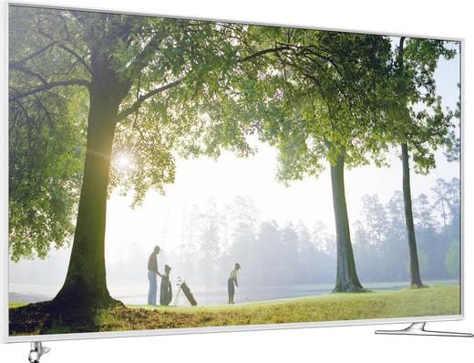 samsung ue32h6410 led tv 81 cm 32 zoll eek a a f dvb. Black Bedroom Furniture Sets. Home Design Ideas