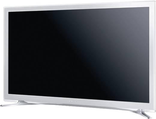 samsung ue32h4580 led tv 80 cm 32 zoll eek a a f dvb t dvb c dvb s hd ready smart tv. Black Bedroom Furniture Sets. Home Design Ideas
