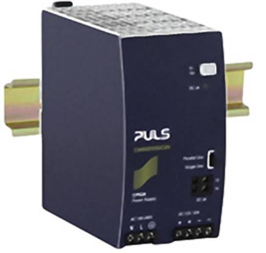 Hutschienen-Netzteil (DIN-Rail) PULS DIMENSION 12 V/DC 30 A 450 W 1 x