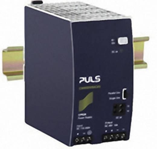 Hutschienen-Netzteil (DIN-Rail) PULS CPS20.481-D1 48 V/DC 10 A 480 W 1 x