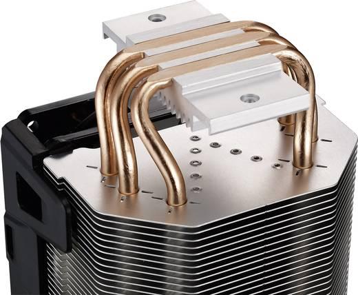 CPU-Kühler mit Lüfter Cooler Master Hyper 103