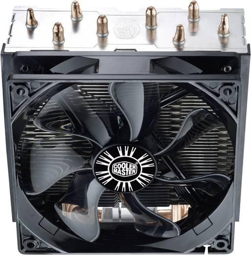 CPU-Kühler mit Lüfter Cooler Master Hyper T4