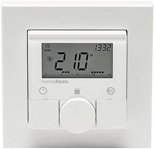 homematic funk thermostat hm tc it wm w eu 132030 kaufen. Black Bedroom Furniture Sets. Home Design Ideas