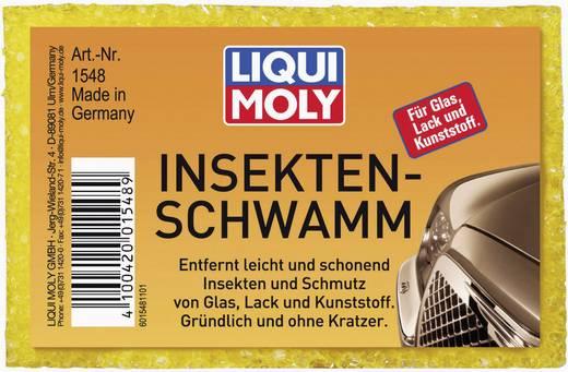 Insektenschwamm Liqui Moly 1548 1 St.