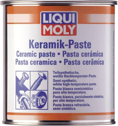 Liqui Moly Keramik-Paste 3413 1 kg
