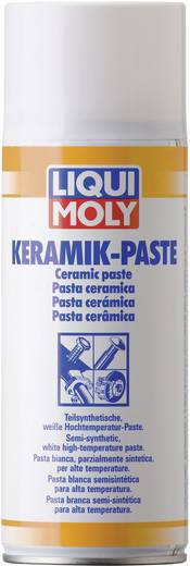 Liqui Moly Keramik-Paste 3419 400 ml