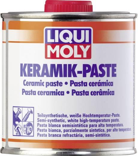 Liqui Moly Keramik-Paste 3420 250 g