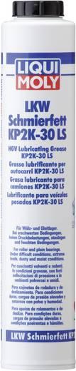 LKW Schmierfett Liqui Moly KP2K-30 Lube Shuttle 3347 400 g