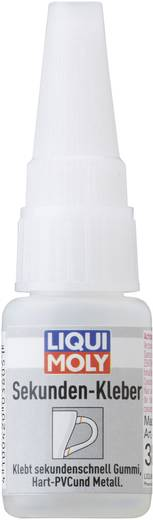 Liqui Moly Sekundenkleber 3805 10 g