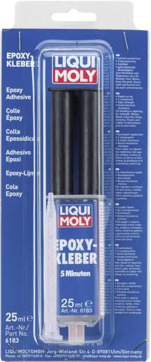 Liqui Moly Epoxy 6183 25 ml
