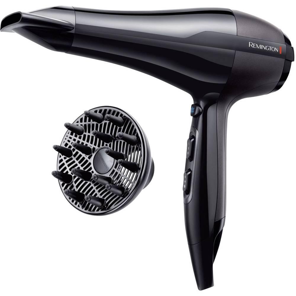 Image result for REMINGTON AC 5999 REMINGTON PRO AC HAIR DRYER