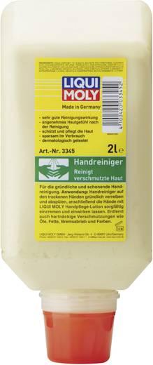Handwaschpaste 2 l Liqui Moly 3345 1 St.