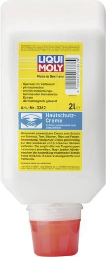 Hautschutzcreme 2 l Liqui Moly 3362 1 St.