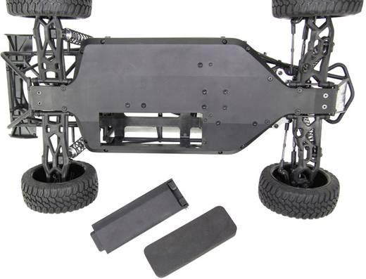 XciteRC Sand Rail Brushless 1:8 RC Modellauto Elektro Buggy Allradantrieb 100% RtR 2,4 GHz