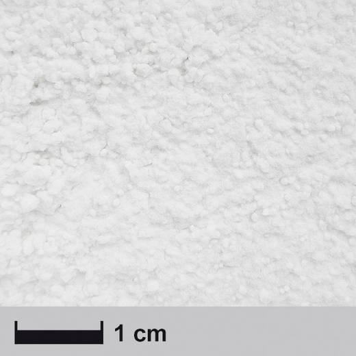0.2 mm Glasfaserschnitzel 2101101 200 g