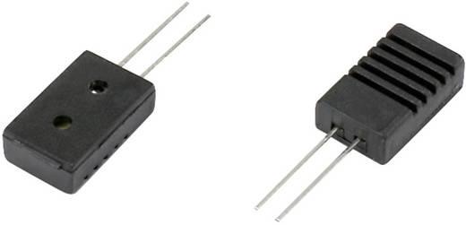 Feuchte-Sensor 1 St. HCZ-H8A(N) (L x B x H) 13.5 x 4 x 8.3 mm