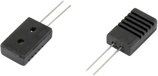 Feuchte-Sensor 1 St. HCZ-H82A (L x B x H) 13.5 x 4 x 8.3 mm
