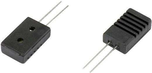 Feuchte-Sensor 1 St. HCZ-J3A(N) (L x B x H) 13.5 x 4 x 8.3 mm