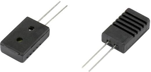Feuchte-Sensor 1 St. HCZ-J32A (L x B x H) 13.5 x 4 x 8.3 mm