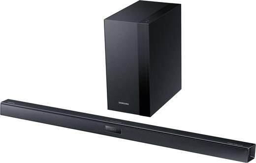 samsung hw h450 soundbar kaufen. Black Bedroom Furniture Sets. Home Design Ideas