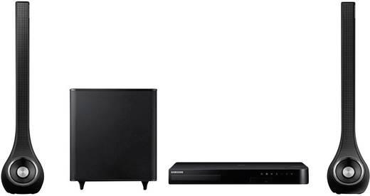 samsung ht hs5200 smart blu ray heimkino system kaufen. Black Bedroom Furniture Sets. Home Design Ideas