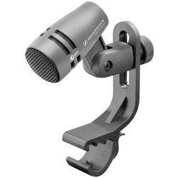 Nástrojový mikrofón káblový Sennheiser E 604