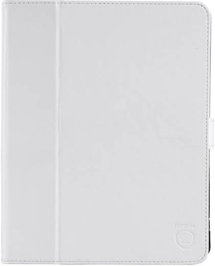 """Prestigio Passend für Display-Größe (Bereich): 20,3 cm (8"""") Weiß"""