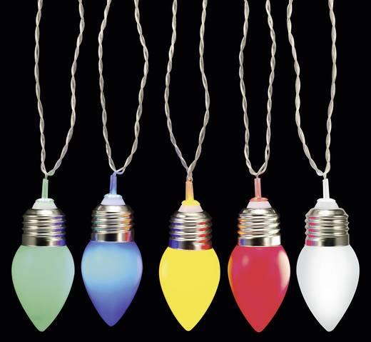 led party lichterkette polarlite psl 01 003 multi color anzahl leuchtmittel 10 kaufen. Black Bedroom Furniture Sets. Home Design Ideas