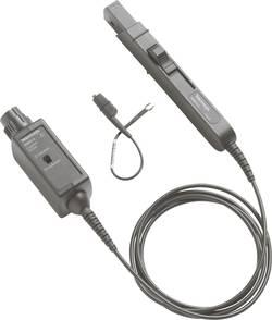 Sonde électrique AC avec résistance de terminaison Tektronix 6022