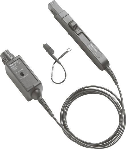 Tektronix P6021A Stromzangenadapter Messbereich A/AC (Bereich): 10.6 - 250 A Kalibriert nach: ISO