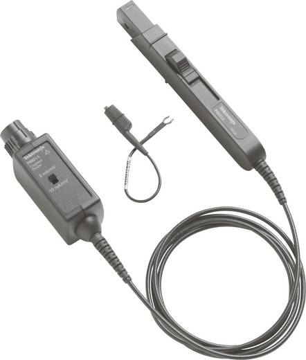 Tektronix P6022 Stromzangenadapter Messbereich A/AC (Bereich): 4 - 100 A Kalibriert nach: DAkkS
