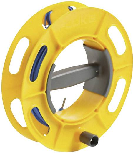 Fluke 25M BL, Passend für (Details) FLUKE 1623-2 , FLUKE 1625-2 4343731