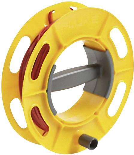 Fluke 50M RD, Passend für (Details) FLUKE 1623-2 , FLUKE 1625-2 4343754