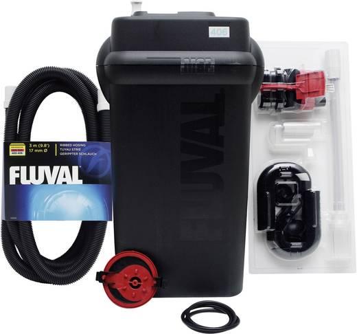 Aquarium-Außenfilter FL 406 Fluval A217