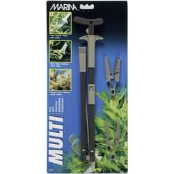 Image of Marina Multi-Tool 11012 Aquarium-Mehrzweckwerkzeug