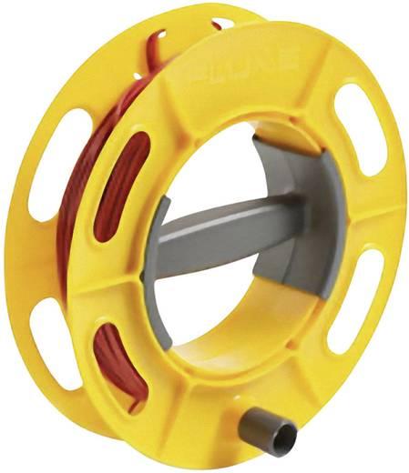 Fluke ES-162P4-2 Erdungsspieß-Kit für 4-polige Messungen, Passend für (Details) FLUKE 1623-2 , FLUKE 1625-2 4359389