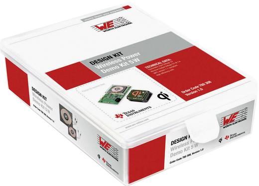 Entwicklungsboard Würth Elektronik 760308