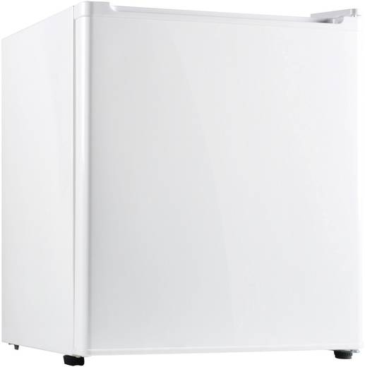 Kühlschrank 45 l Tristar KB-7352 Energieeffizienzklasse (A+++ - D): A+ Standgerät Weiß