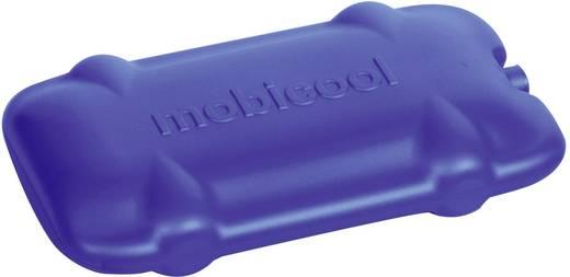 Kühlakkus MobiCool Ice Pack 2x400g 9103500490 2 St. (L x B x H) 95 x 175 x 36 mm